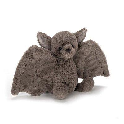 Bashful Bat - Medium