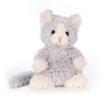 Yummy Kitten - One size