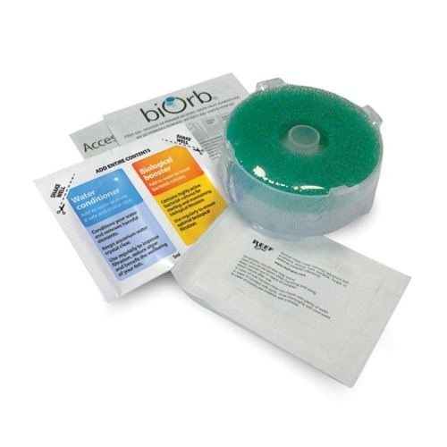 BiOrb No Algae Cartridge