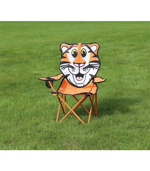 Tiger Chair - Childs