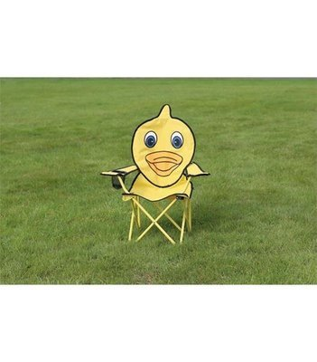 Duck Chair - Childs