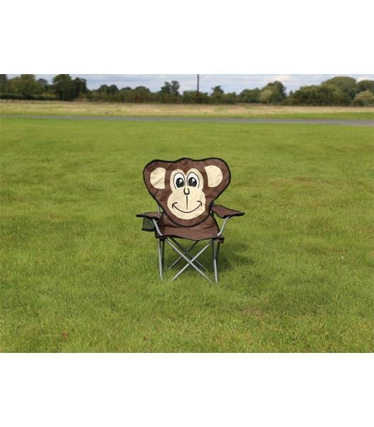 Monkey Chair - Childs
