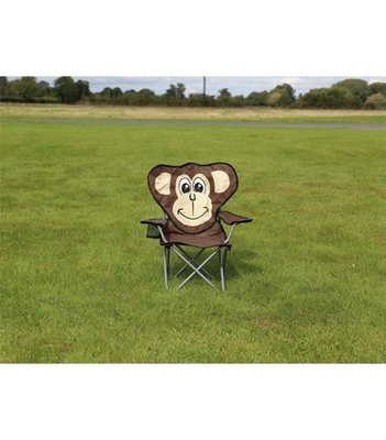Monkey Chair - Childs