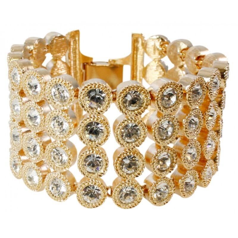 Kohinoor Bracelet