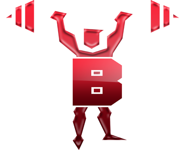 Top Whey Protein in Malaysia - Bodybuilding.com.my