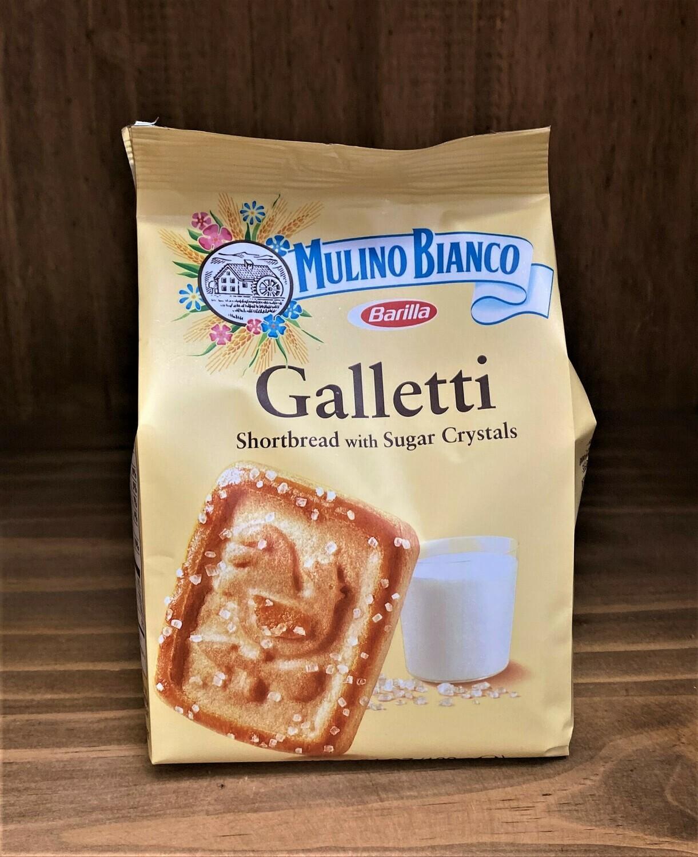 GALLETTI 180GR