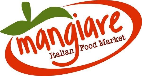 Mangiare Italian Food Market