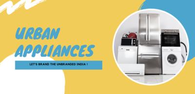 Urban Home Appliances