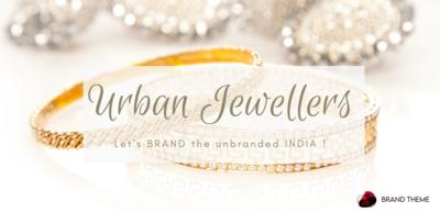 Urban Jewelers
