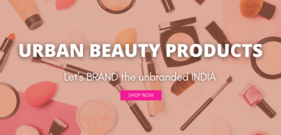 Urban Beauty Products