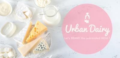 Urban Dairy