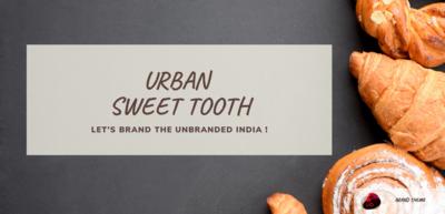Urban Sweet Tooth