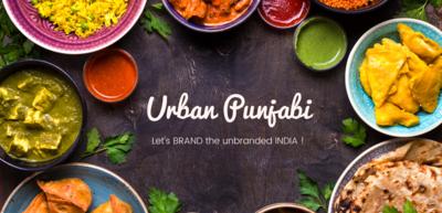 Urban Punjabi