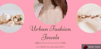 Urban Fashion Jewels