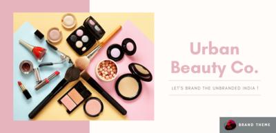 Urban Beauty Co.
