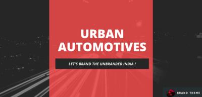 Urban Automotive's