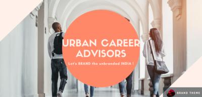 Urban Career Advisors