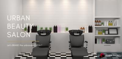 Urban Beauty Salon