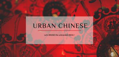 Urban Chinese