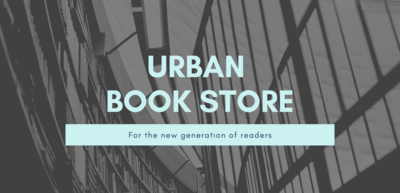 Urban Book Store