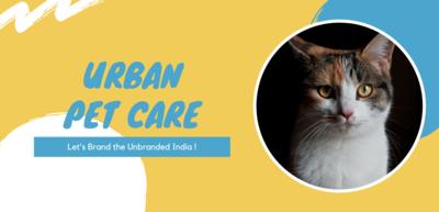 Urban Pet Care