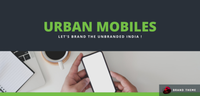 Urban Mobiles