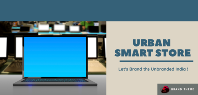Urban Smart Store