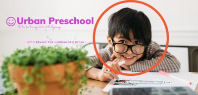 Urban Preschool