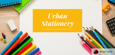 Urban Stationary