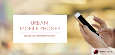 Urban Mobile Phones