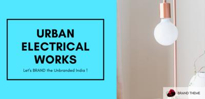 Urban Electrical Works