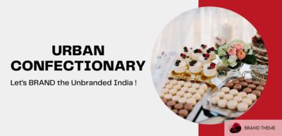 Urban Confectionary