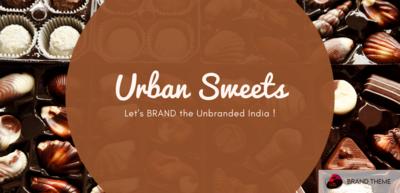 Urban Sweets