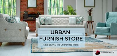 Urban Furnish Store