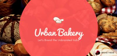Urban Bakery