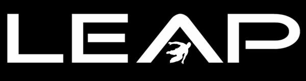 LEAP Online Store