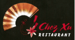 Restaurant Chez Xu