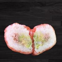 California Sushi Amour(saumon)