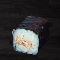 Maki Thon cuit