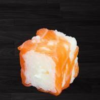 Maki Saumon Roll