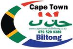 Cape Town Halal Foods