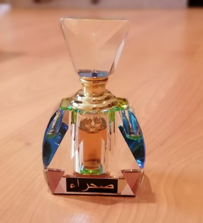 OM GOLD Extrait de Parfum 8ml