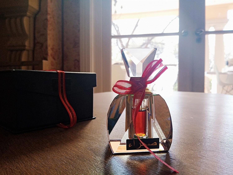 REDFIRE Extrait de Parfum 8ml