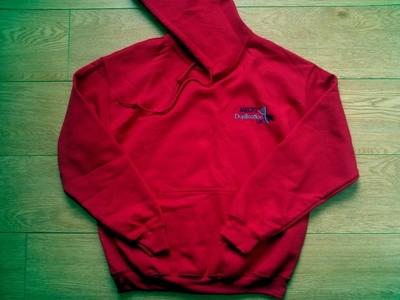 MECP2 Duplication UK Sweatshirts