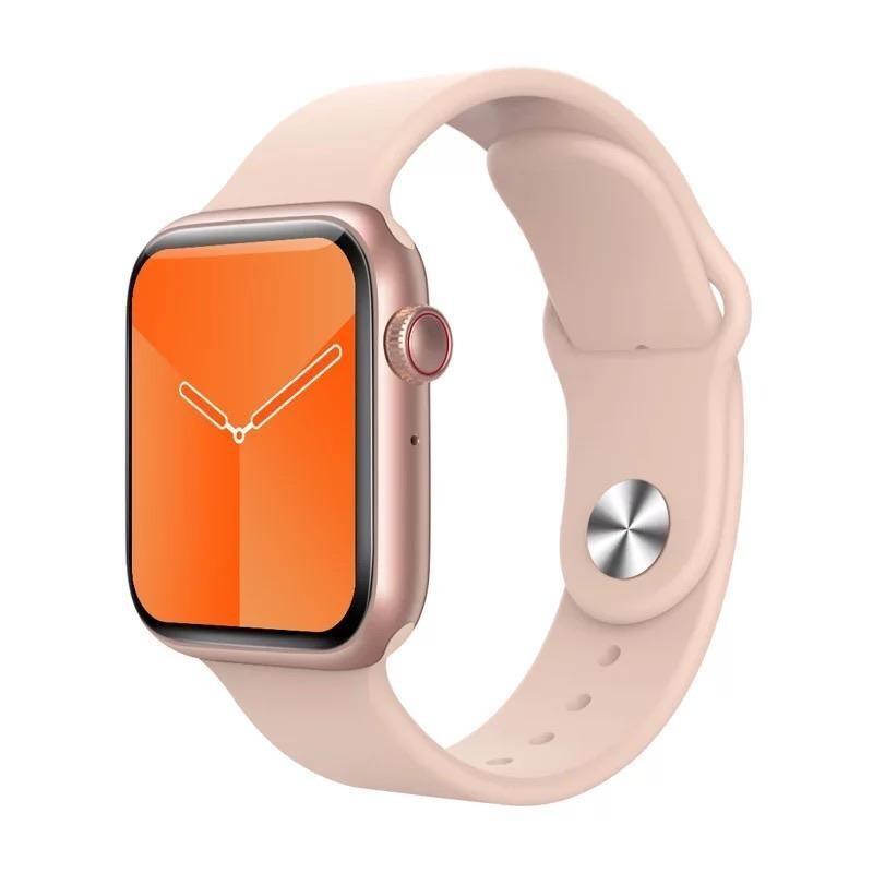 Smartwatch T55+ Plus Version