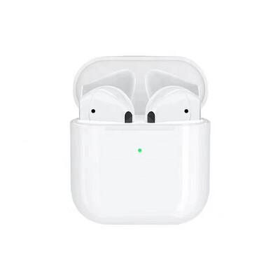 Tws Pro 4 Mini Earbuds