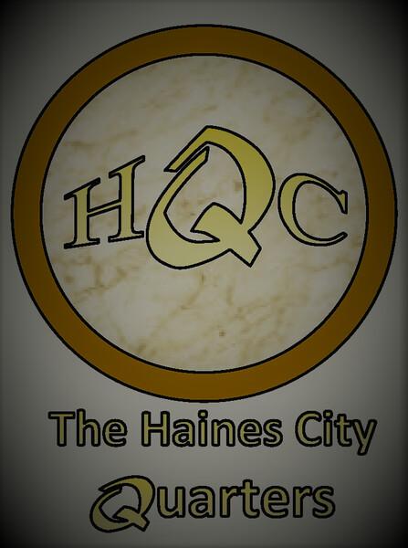 HAINES CITY CRAFT BEER & WINE