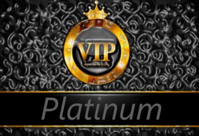Platinum - Full Year