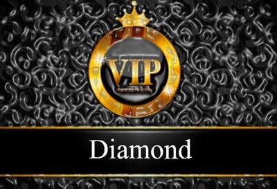 Diamond - Full Year