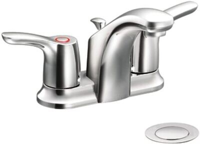 Cleveland Faucets CA42211 Baystone